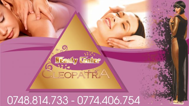 Beauty Centre Cleopatra