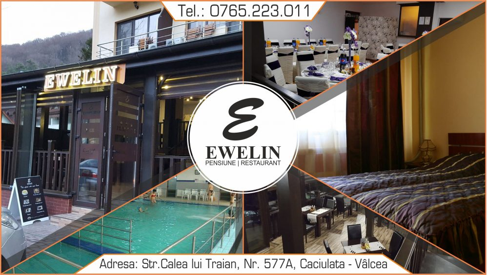 Ewelin  What Does The Name Ewelin Mean?  2019-05-11