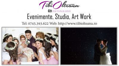 Tibi Olteanu Photography